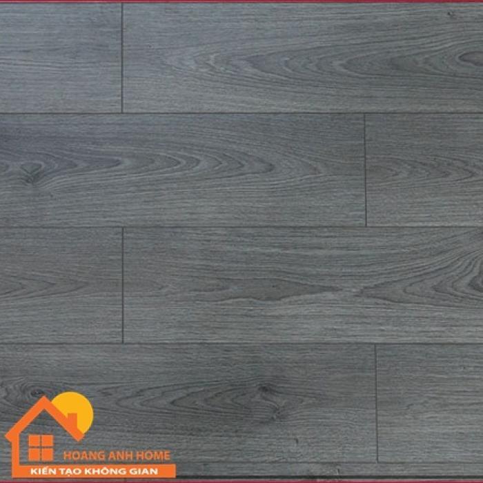 Sàn gỗ Egger Aqua Pro EPL097-12