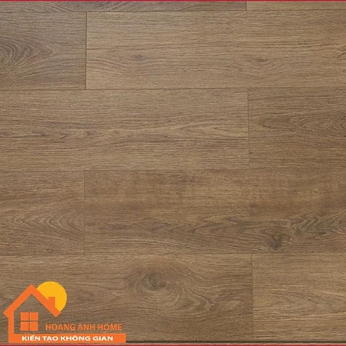 Sàn gỗ Egger Aqua Pro EPL131