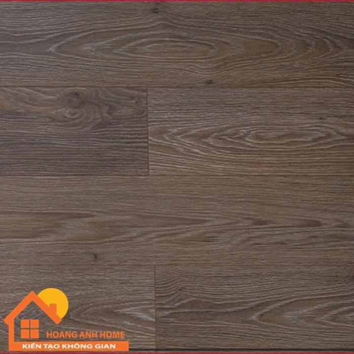 Sàn gỗ Egger Aqua Pro EPL151